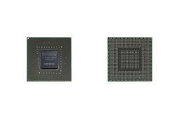 NVIDIA GPU, BGA Video Chip N13P-GT-A2 csere, videokártya javítás 1 év jótálással