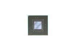 NVIDIA GPU, BGA Video Chip N13P-LP-A2 csere, videokártya javítás 1 év jótálással