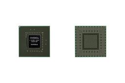 NVIDIA GPU, BGA Video Chip N14P-GE-A2 csere, videokártya javítás 1 év jótálással