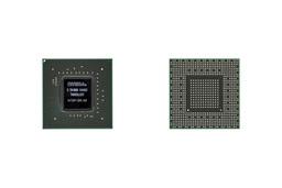 NVIDIA GPU, BGA Video Chip N15P-GX-A2 csere, videokártya javítás 1 év jótálással