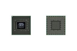 NVIDIA GPU, BGA Video Chip N16S-GT-S-A2 csere, videokártya javítás 1 év jótálással