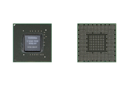 NVIDIA GPU, BGA Video Chip N16V-GM-B1 csere, videokártya javítás 1 év jótálással
