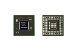 NVIDIA GPU, BGA Video Chip QD-FX-350M-N-A3 csere, videokártya javítás 1 év jótálással