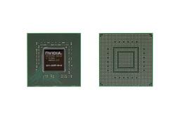 NVIDIA GPU, BGA Video Chip QDFX-1500MT-HN-A2 csere, videokártya javítás 1 év jótálással