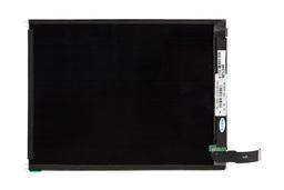 Op3n Dott (W032i-c3) gyári új 7.85  (1024X768) IPS tablet  kijelző (B080XAN03.2)