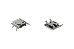 Op3n Dott (W032i-c3) gyári új tablet  micro USB csatlakozó