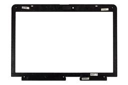 Packard Bell EasyNote AG300 laptophoz használt fekete LCD keret (15.4inch)(13GNJ51AP020)