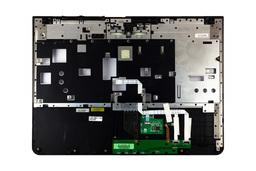 Packard Bell EasyNote AG300 laptophoz használt felső fedél touchpaddal (13GNJ510P032-1)