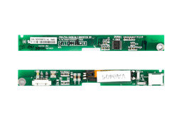 Packard Bell Easynote B3312, B3410,B3560,MIT-GHA20 LCD Inverter