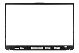 Packard Bell EasyNote NX69HR laptophoz használt LCD keret