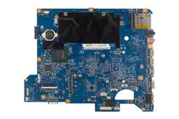 Packard Bell EasyNote TJ65 laptophoz használt alaplap, 00262DAAA128