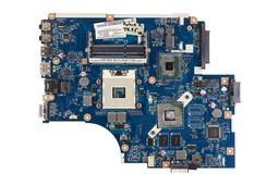Packard Bell EasyNote TK85 laptophoz használt Alaplap (LA-5894P)