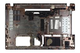 Packard Bell EasyNote TM81 laptophoz használt alsó fedél (AP0CB000400)