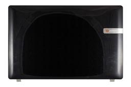 Packard Bell EasyNote TM81 laptophoz használt LCD hátlap WiFi kábellel (AP0CB000117)