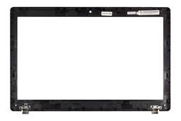Packard Bell EasyNote TM81 laptophoz használt LCD keret (APOCB000210)