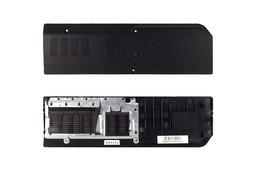 Packard Bell EasyNote TM81 laptophoz használt rendszer fedél (AP0CB000800)