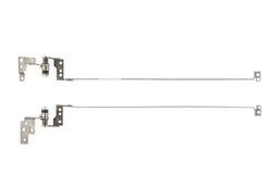 Packard Bell Easynote TM94 laptophoz használt zsanérpár (AM0CB000300, AM0CB000400)