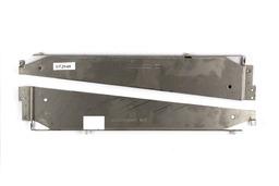Packard Bell MIT-GHA20 laptophoz használt zsanér pár (XX2677700008, XX2677700007)