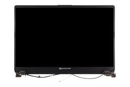 Packard Bell NX69HR gyári új HD fényes laptop kijelző egység, 6M.BU02.001