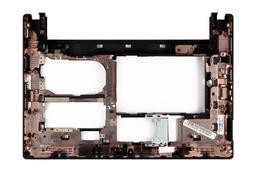 Packard Bell PAV 80 laptophoz használt fekete alsó fedél (AP0FC000300)