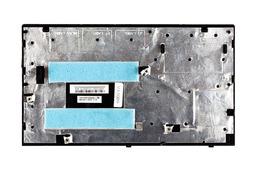Packard Bell PAV 80 laptophoz használt fekete szerviz ablak (AP0FC000500)