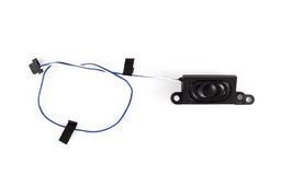 Packard Bell PAV 80 laptophoz használt hangszóró (PK23000FN00)
