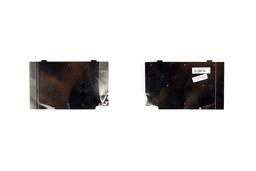 Packard Bell PAV 80 laptophoz használt HDD takaró lemez (83-UJ0091-00)