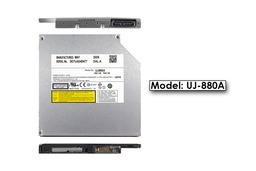 Panasonic használt DVD Író UJ-880A SATA