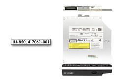 Panasonic Matsushita UJ-850 használt IDE laptop DVD író előlappal