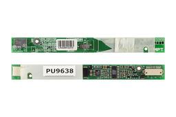 Patriot 3070, ECS A928, A929 LCD Inverter (E152099)