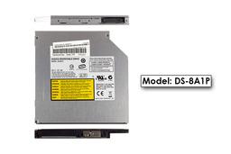 Philips Benq Digital Storage DS-8A1P használt IDE laptop DVD-író