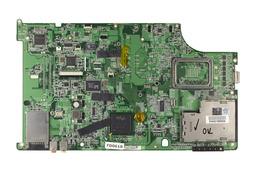 Philips Freevents X53, X55 laptopokhoz használt alaplap (H12YT1)