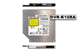 Pioneer IDE (PATA) használt laptop DVD-író (DVR-K16RA)