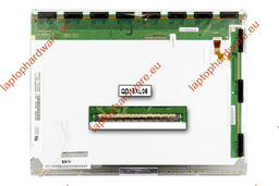 Quanta QD15XL06 15'' XGA új laptop kijelző