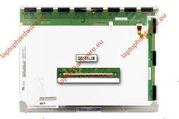 Quanta QD15XL06 15'' XGA használt C kategória laptop kijelző