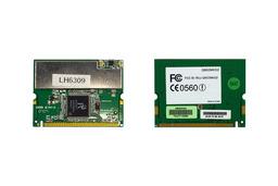 Ralink RT2561T használt Mini PCI laptop WiFi kártya