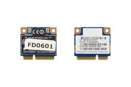 Ralink RT3090BC4 használt Mini PCI-E (half) laptop WiFi és Bluetooth kártya