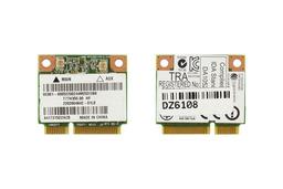 Ralink RT5390 használt Mini PCI-E (half) laptop WiFi kártya