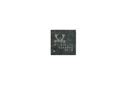 Realtek RTL8151FH IC chip