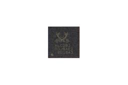 Realtek ALC283 audio codec IC chip