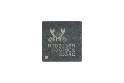 Realtek RTD2136R IC chip