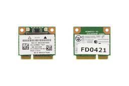 Realtek RTL8188CEBT használt Mini PCI-E (half) laptop WiFi kártya/Bluetooth