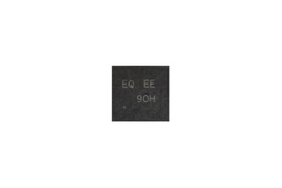 Richtek RT8223M IC chip