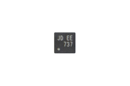 Richtek RT8239C IC chip