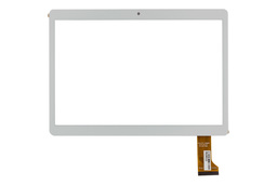 Érintő panel, touchscreen Lenovo IdeaTab I960 9.6  tablethez (MGLCTP-90894)