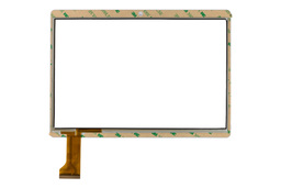 Érintő panel, touchscreen Lenovo IdeaTab I960 9.6