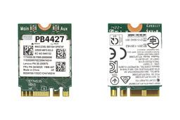 RTL8723BE használt Mini PCI-e (half) WiFi és Bluetooth kártya Lenovo laptopokhoz (04X6025)
