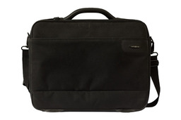 Samsonite 15.4'' laptop táska, D38009005