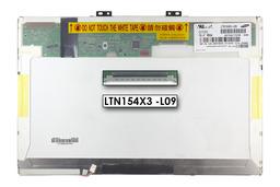 Samsung 15.4 inches LTN154X3-L09 WXGA (1280*800) használt fényes kijelző