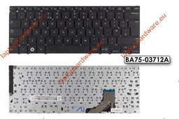 Samsung 530U3B, NP-530U3B új UK angol laptop billentyűzet, BA75-03712A